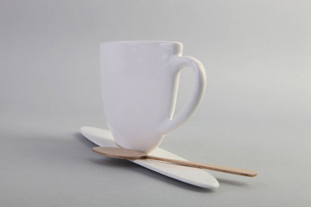 creative-cups-mugs-design-24