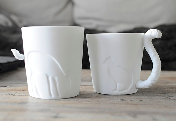 creative-cups-mugs-design-25