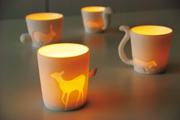 creative-cups-mugs-design-28