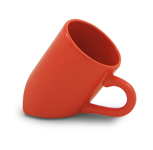 creative-cups-mugs-design-33