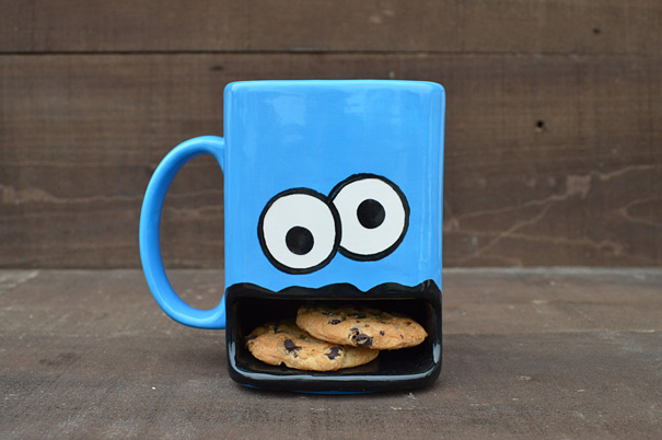 creative-cups-mugs-design-4