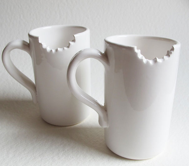 creative-cups-mugs-design-8