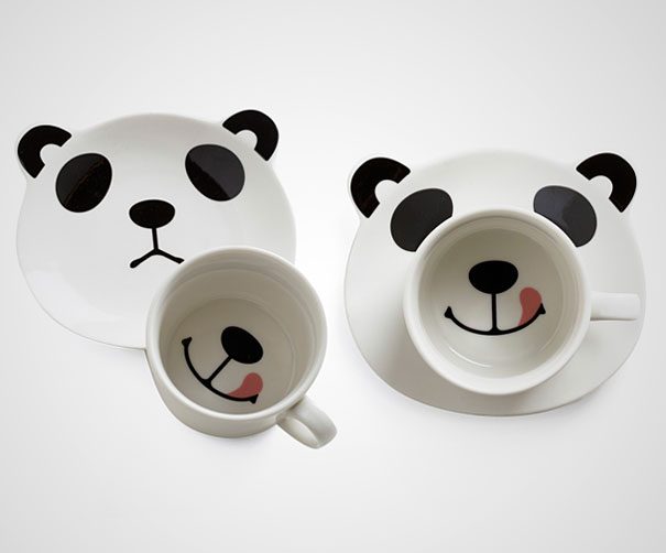 creative-cups-mugs-design-9