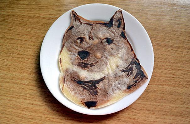 creative-pancake-art-2-6