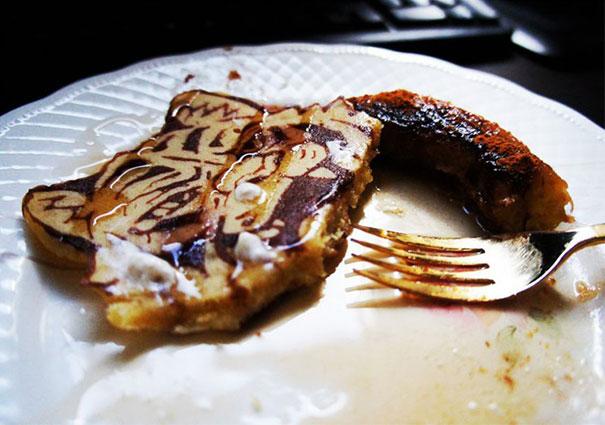 creative-pancake-art-8