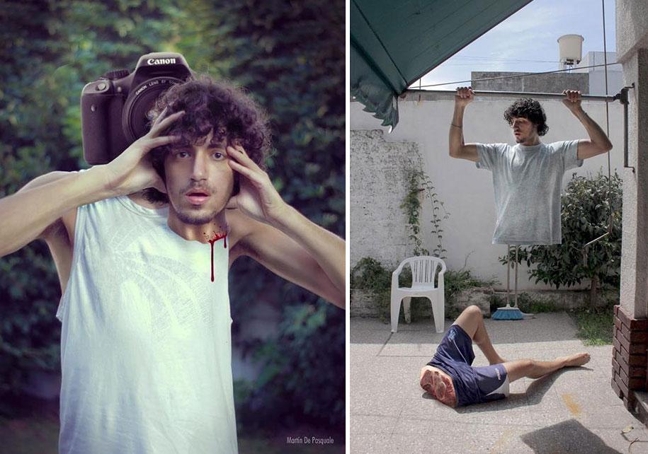 digital-art-photoshop-martin-de-pasquale-15