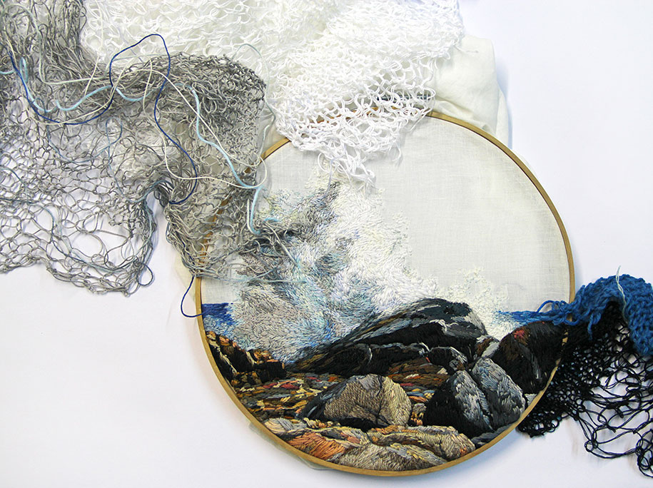 embroidered-landscapes-art-ana-teresa-barboza-3