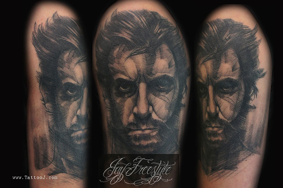 freehand-tattoo-art-jay-freestyle-30