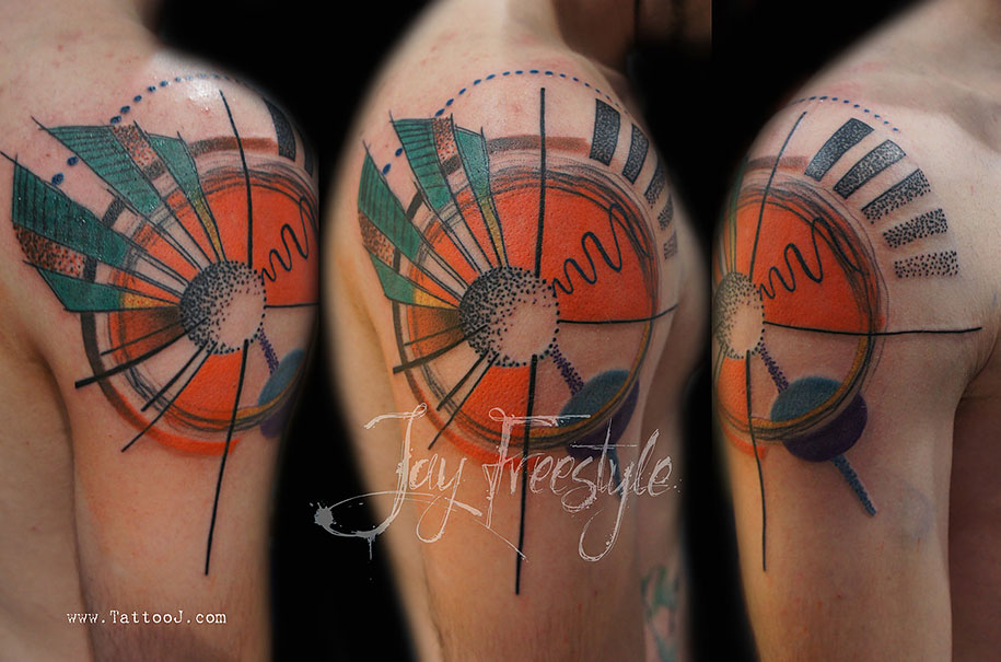 freehand-tattoo-art-jay-freestyle-31