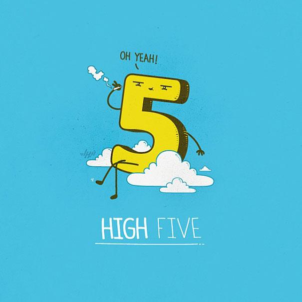 funny-pun-minimalistic-illustrations-nabhan-abdullatif-21