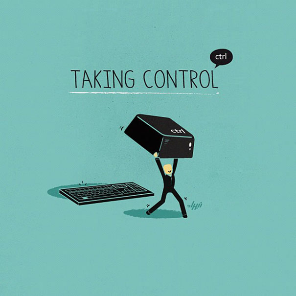 __funny puns by Nabhan Abdullatif | Ermilia |Funny Pun Compliment Quotes