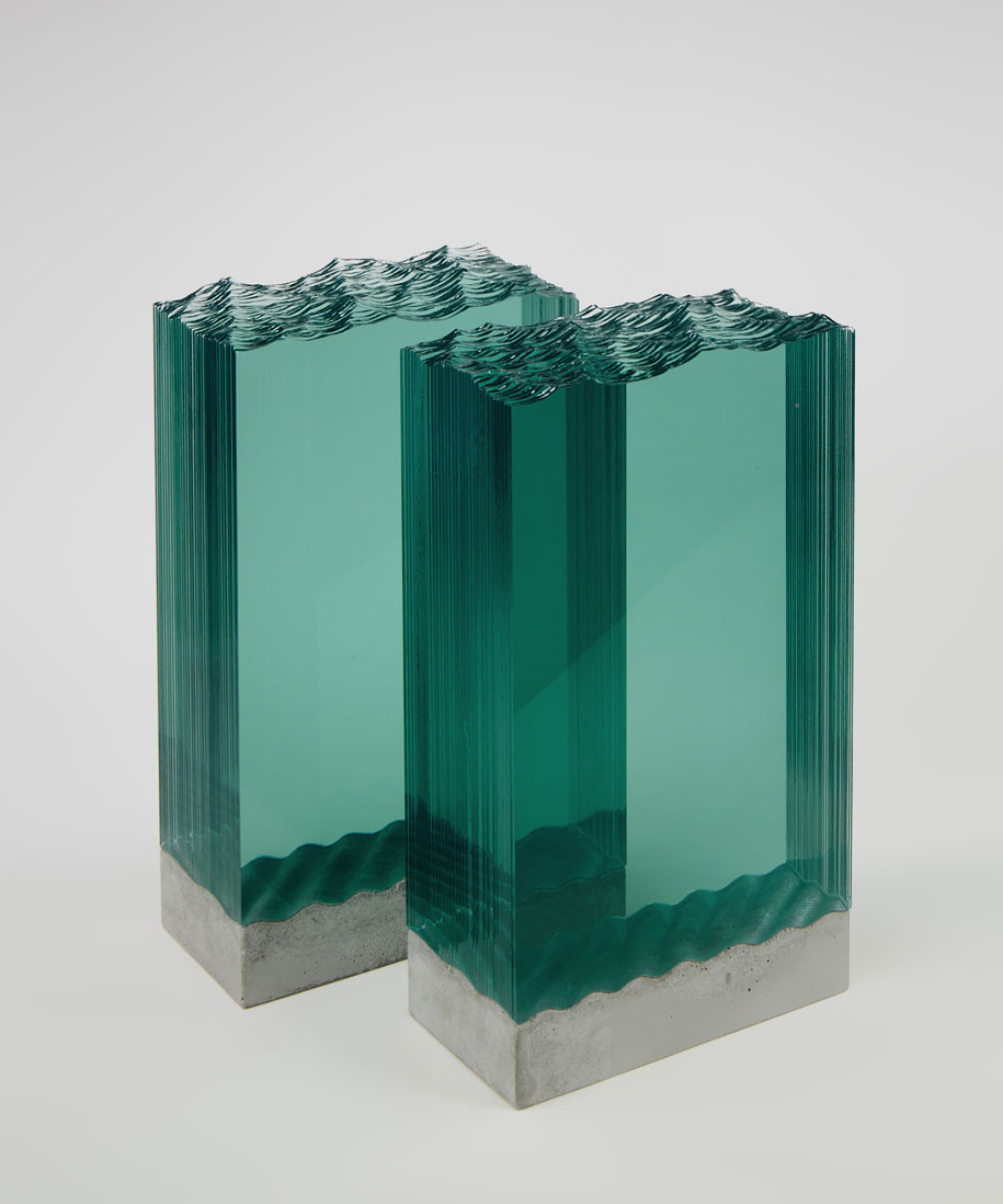 glass-sheets-wave-sculpture-ben-young-3