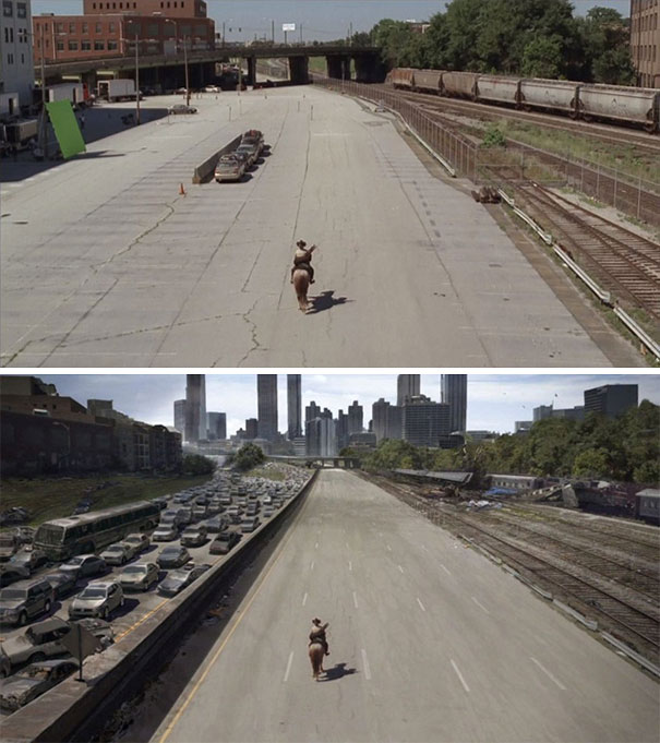 hollywood-movies-visual-effects-before-and-after-1