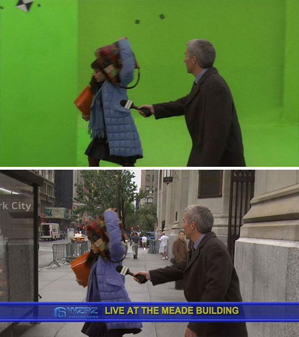 hollywood-movies-visual-effects-before-and-after-16