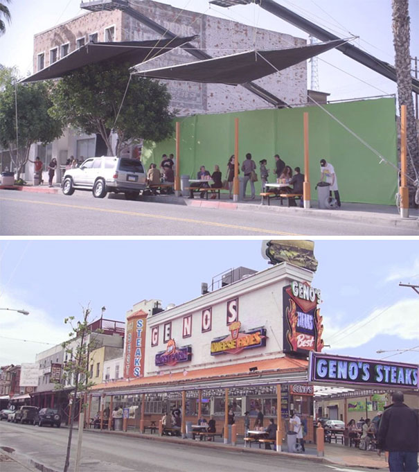 hollywood-movies-visual-effects-before-and-after-18