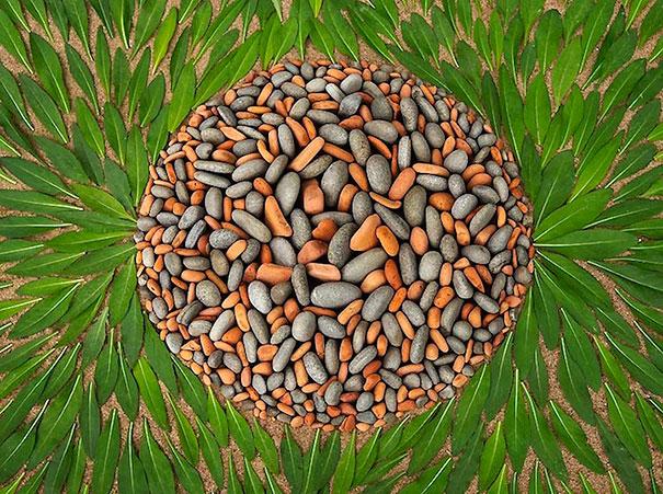 land-art-dietmar-voorworld-4