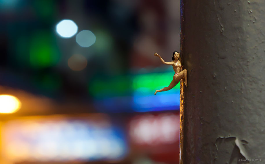 little-people-project-diorama-art-slinkachu-1