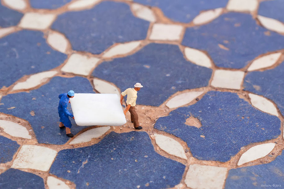 little-people-project-diorama-art-slinkachu-21