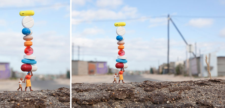 little-people-project-diorama-art-slinkachu-36
