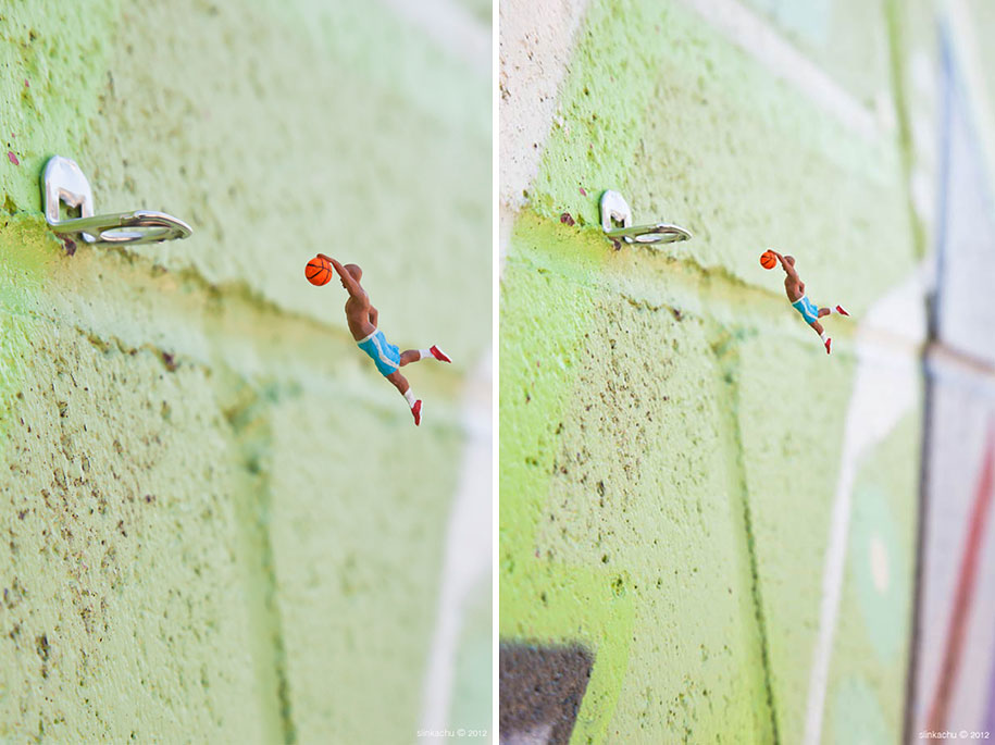 little-people-project-diorama-art-slinkachu-41