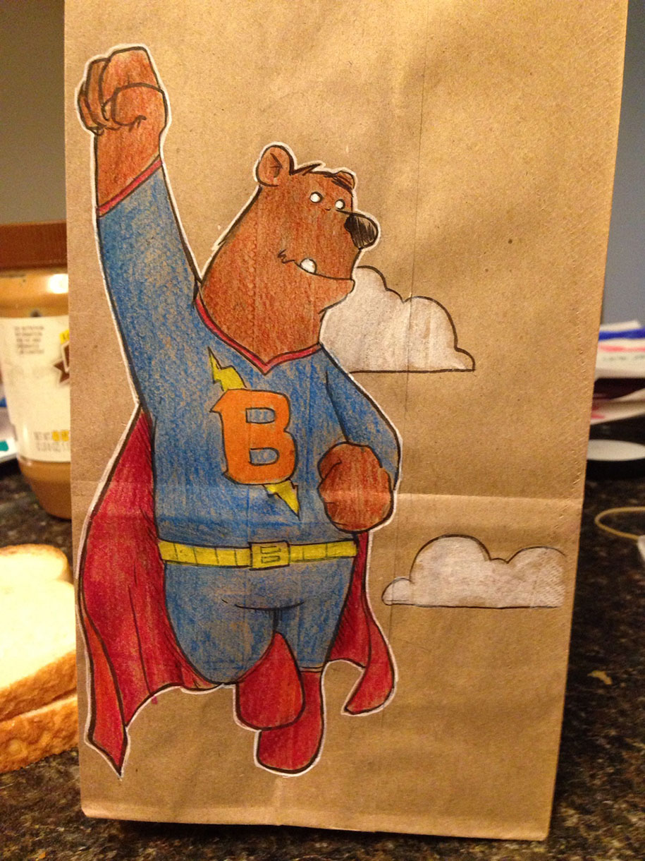 lunch-bag-dad-funny-illustrations-3