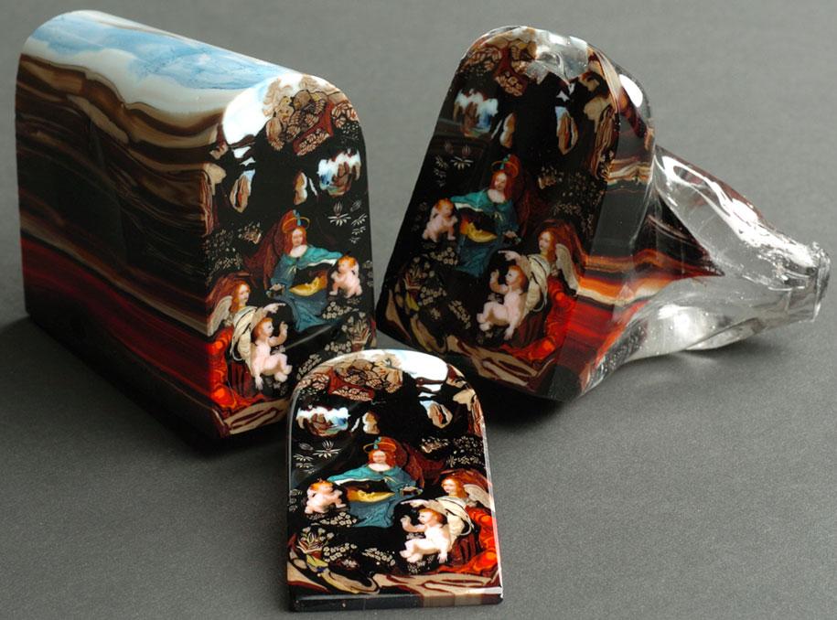 madonna-of-the-rocks-glass-murrini-loren-stump-stumpchuck-1