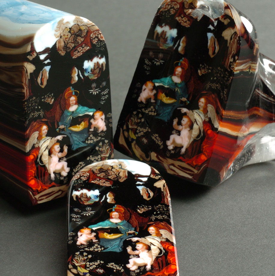 madonna-of-the-rocks-glass-murrini-loren-stump-stumpchuck-2