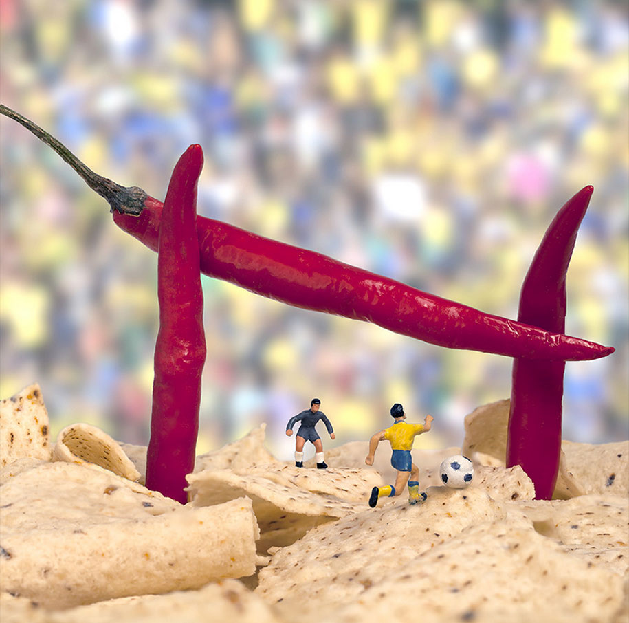 minimize-food-miniature-photography-diorama-william-kass-1