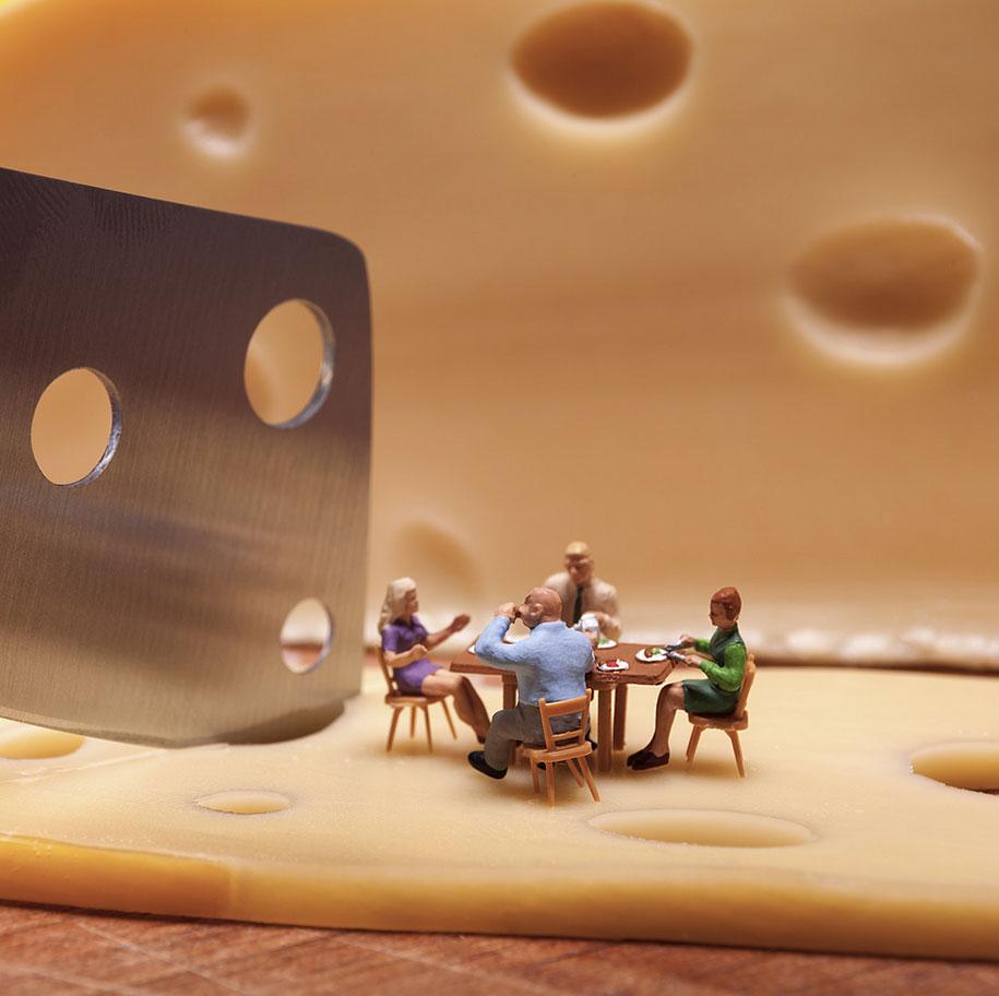minimize-food-miniature-photography-diorama-william-kass-10