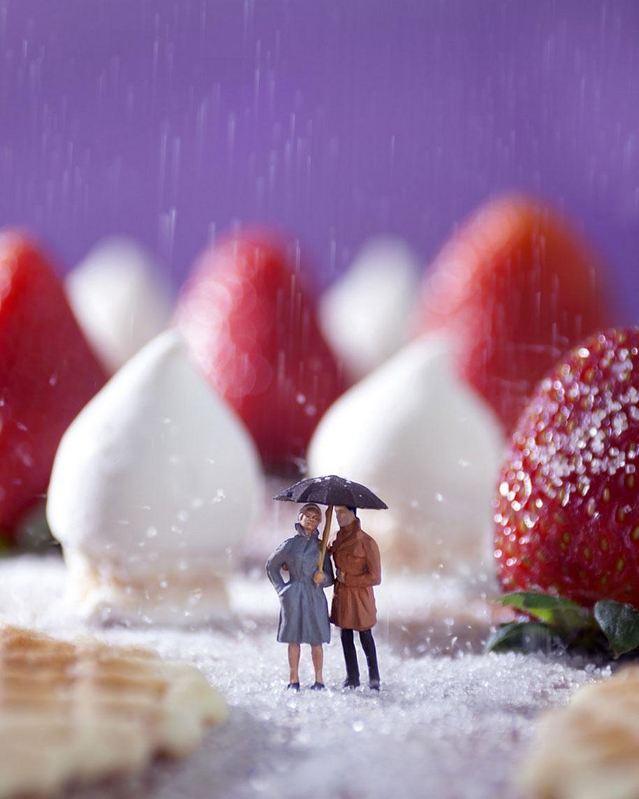 minimize-food-miniature-photography-diorama-william-kass-11