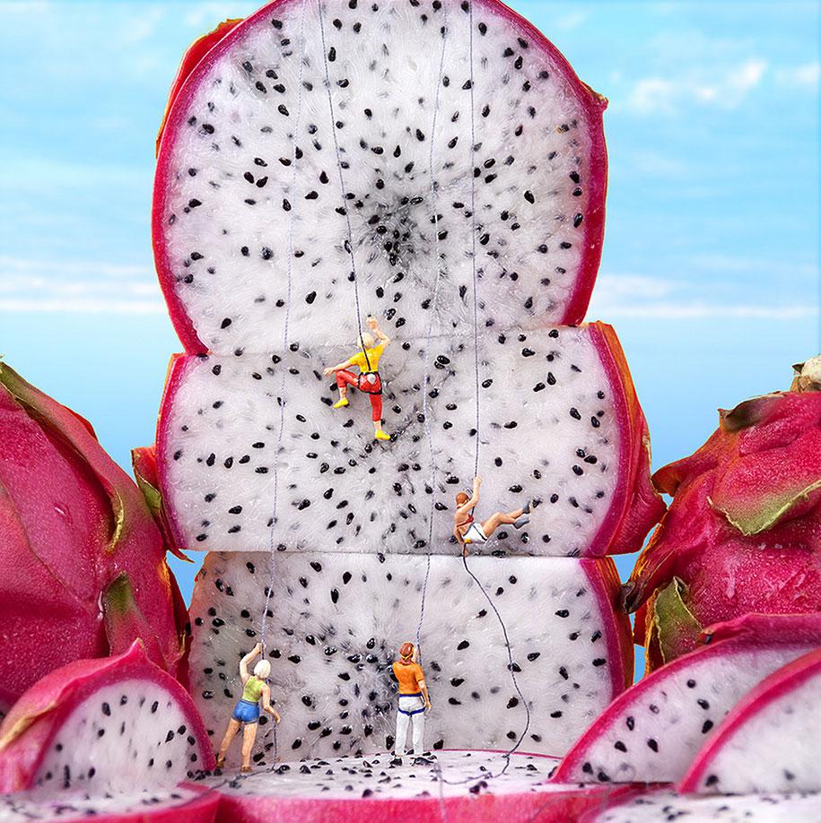 minimize-food-miniature-photography-diorama-william-kass-14
