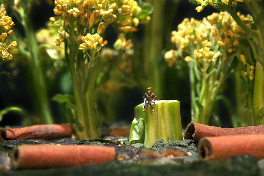 minimize-food-miniature-photography-diorama-william-kass-22