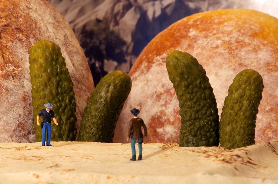 minimize-food-miniature-photography-diorama-william-kass-23