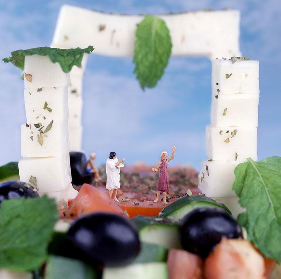minimize-food-miniature-photography-diorama-william-kass-6