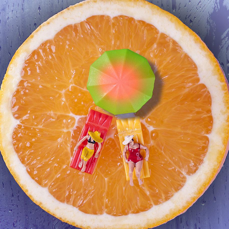 minimize-food-miniature-photography-diorama-william-kass-8