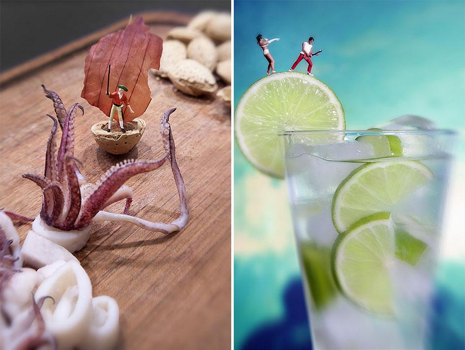 minimize-food-miniature-photography-diorama-william-kass-9