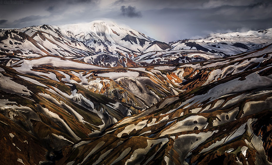 nordic-landscape-nature-photography-iceland-21