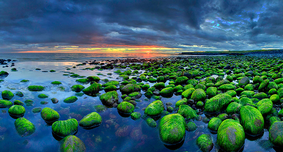 Nordic Landscape Nature Photography Iceland 31