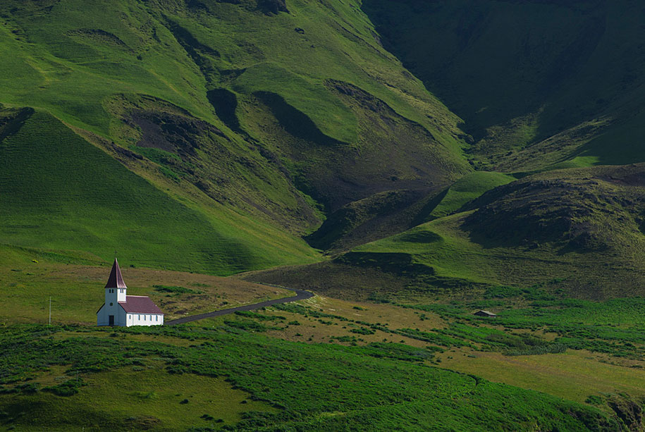 nordic-landscape-nature-photography-iceland-33