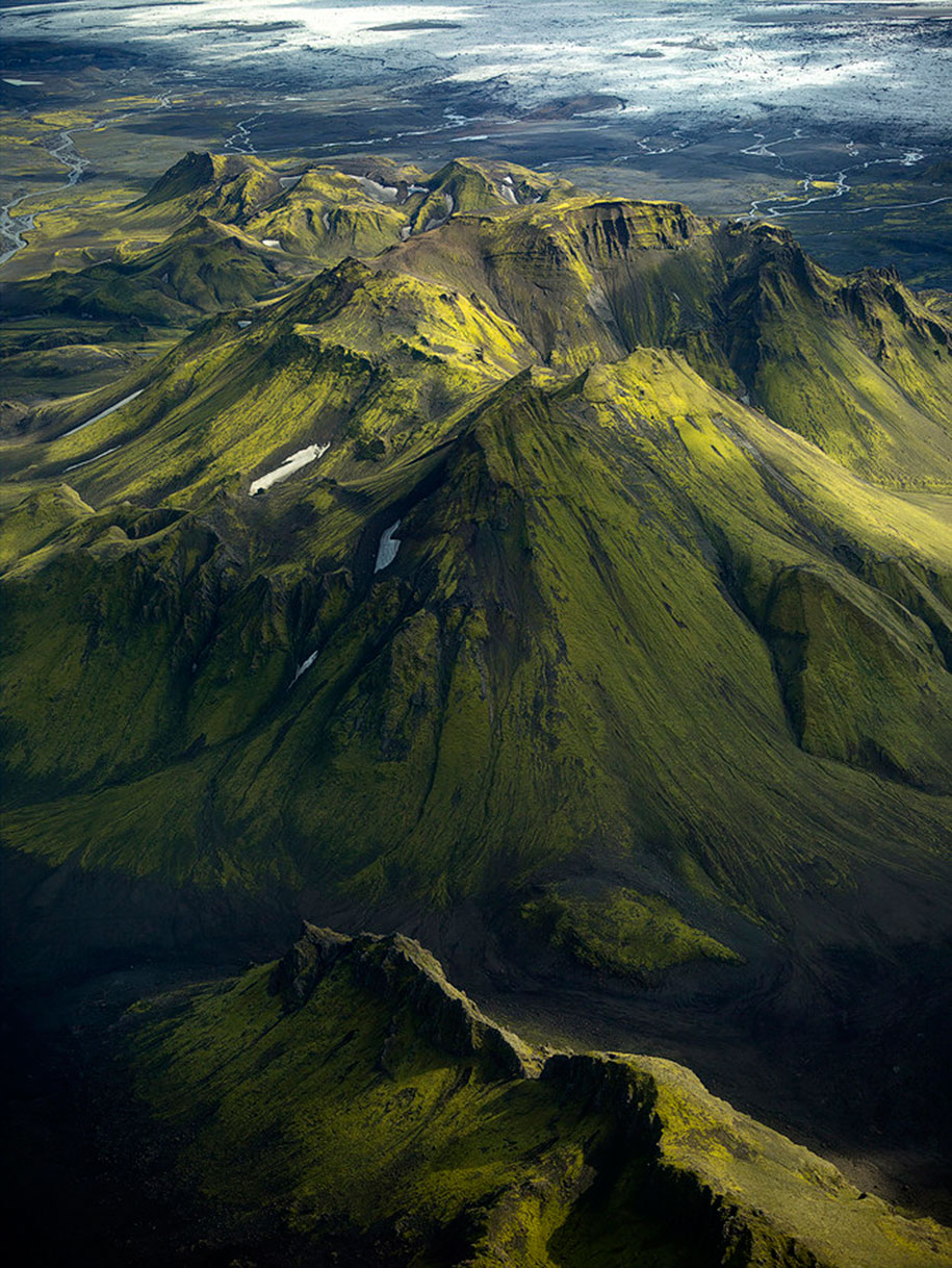 Nordic Landscape Nature Photography Iceland 4