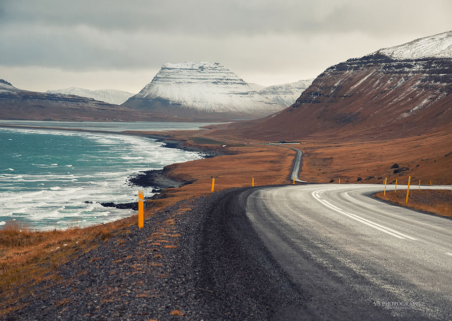 nordic-landscape-nature-photography-iceland-8
