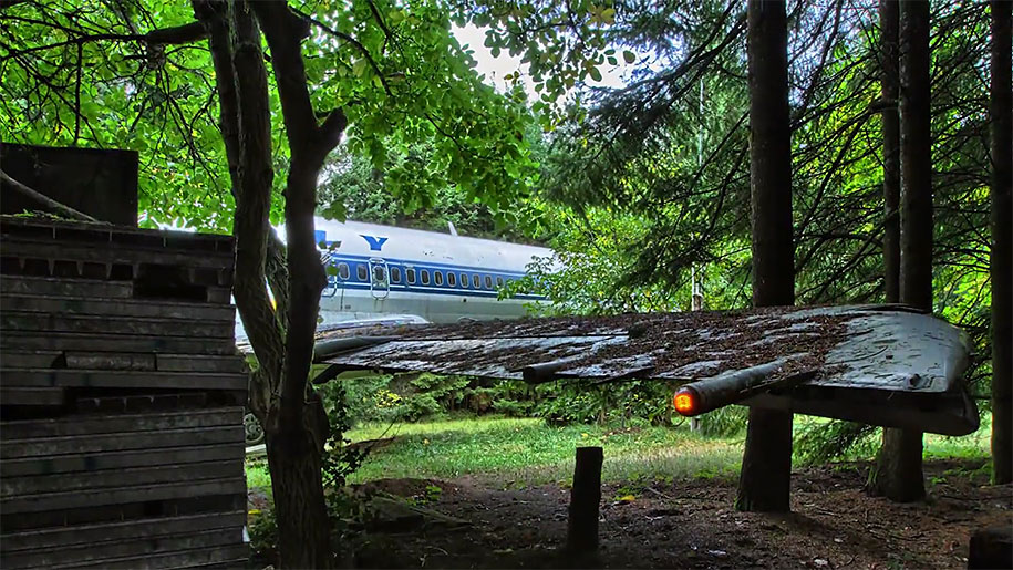 old-boeing-727-recycled-plane-home-bruce-campbell-19