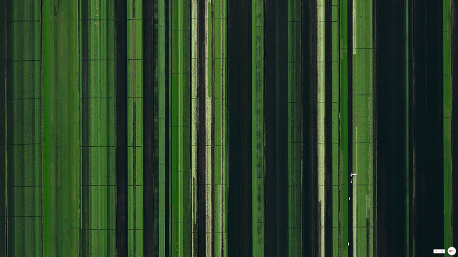 satellite-aerial-photos-of-earth-26