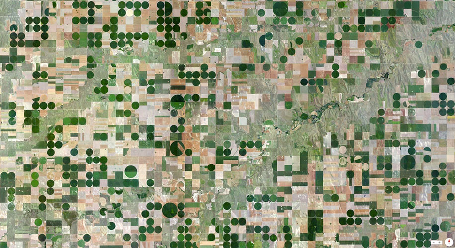 satellite-aerial-photos-of-earth-35