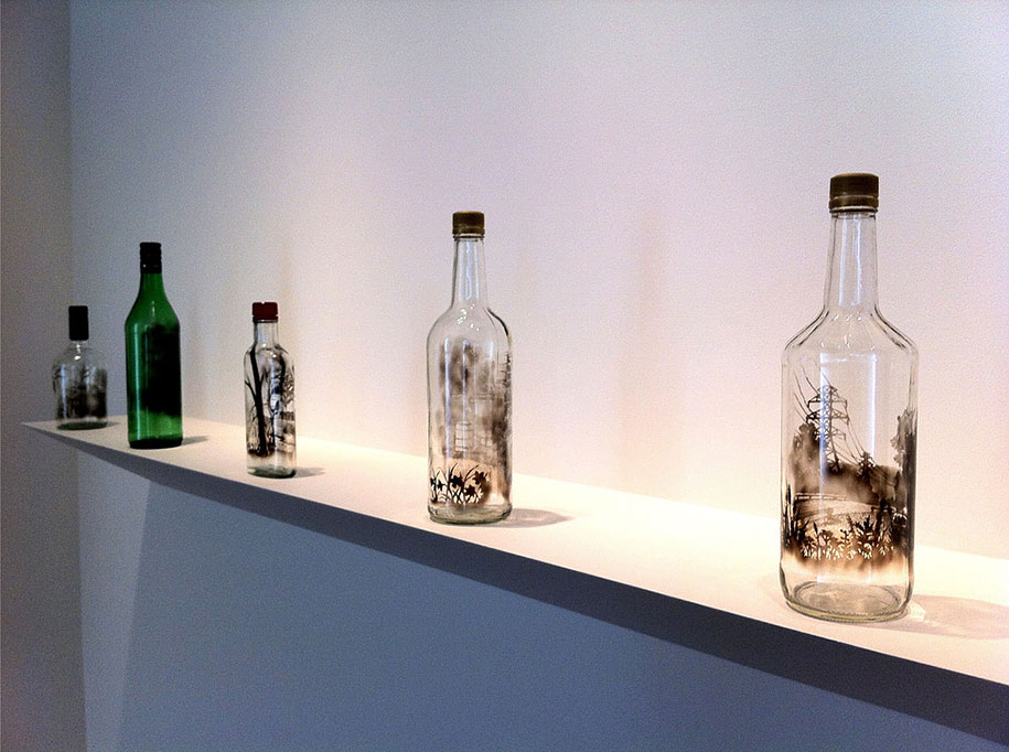 smoke-bottle-drawings-jim-dingilian-2