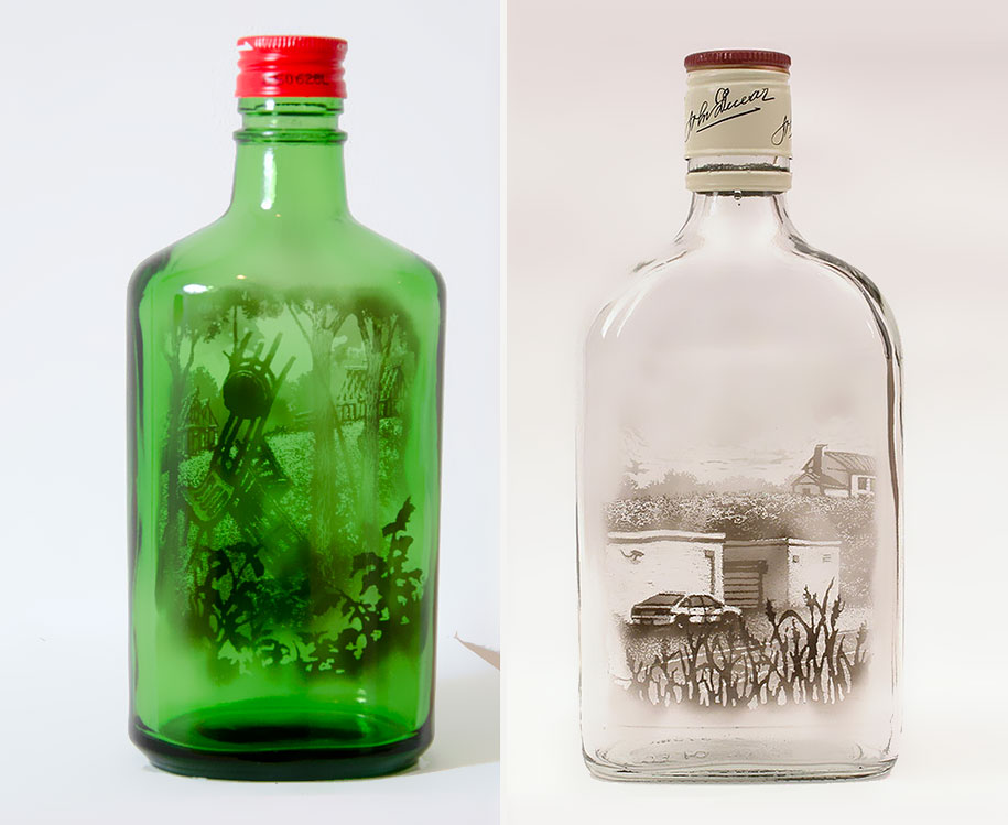 smoke-bottle-drawings-jim-dingilian-4