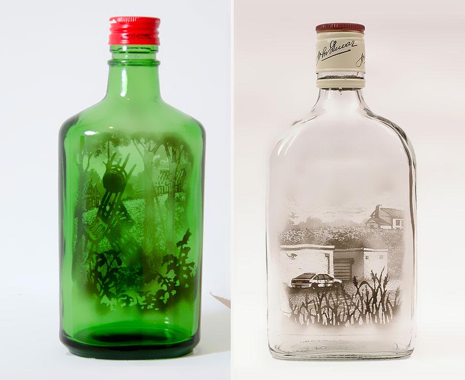 smoke-bottle-drawings-jim-dingilian-4