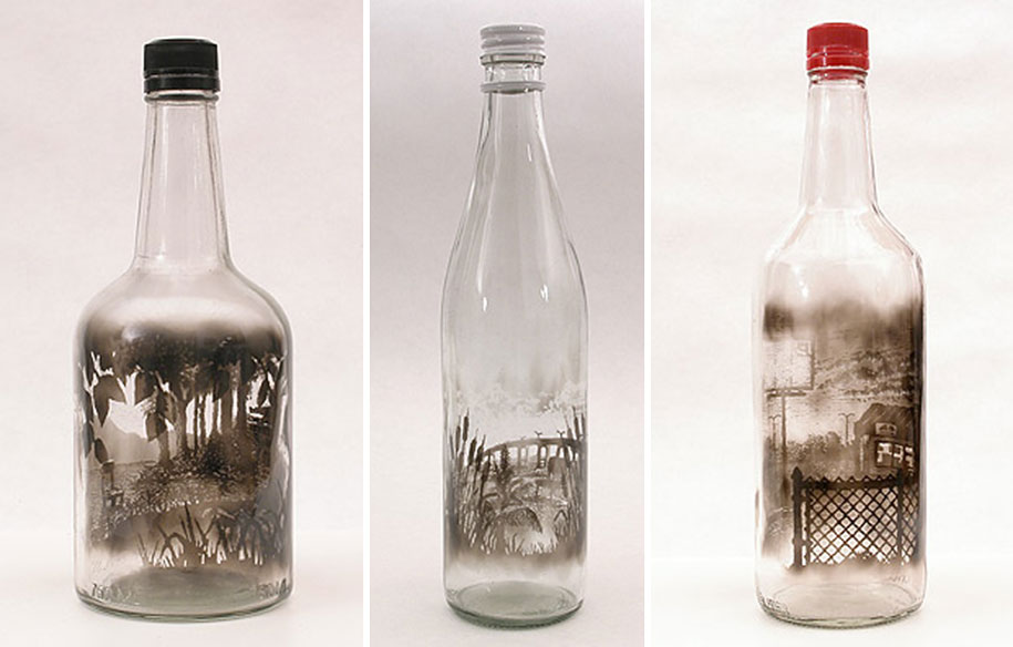 smoke-bottle-drawings-jim-dingilian-6