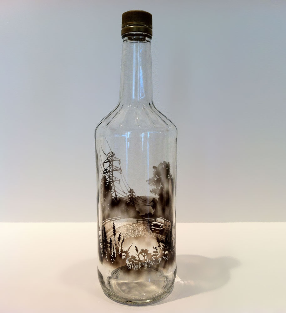 smoke-bottle-drawings-jim-dingilian-8