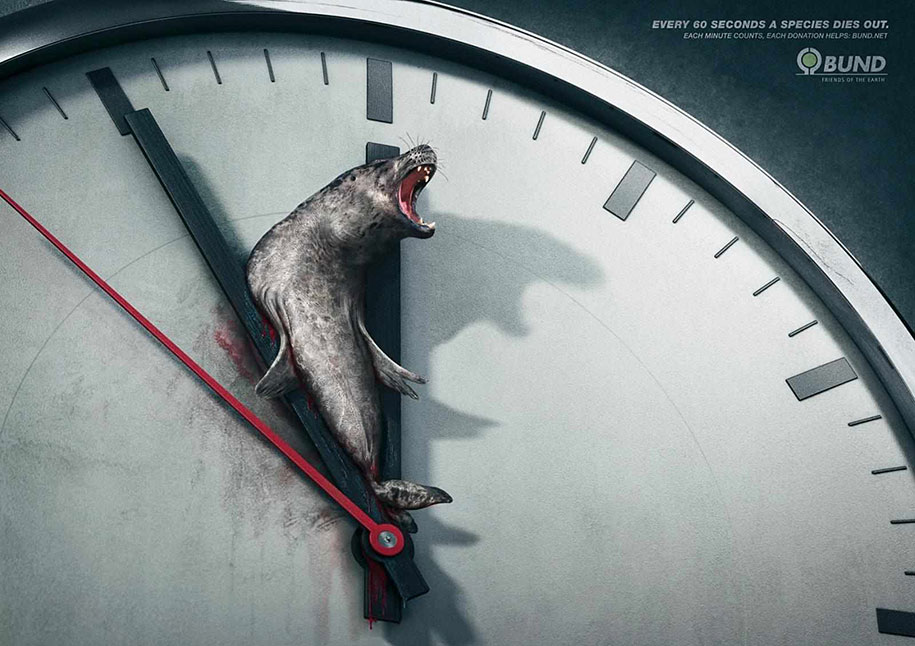 social-awareness-powerful-animal-ads-1